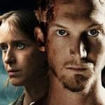 'The Unthinkable' – estreno en cines 9 de noviembre