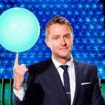 'The Wall' llega a España: Telecinco adquiere el formato de Endemol Shine que promete arrasar en MIPTV 2017