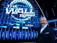 'The Wall' ha sido el formato de 2018, según K7 Media