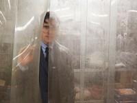 Fancine 2018 avanza sus primeros títulos con Lars von Trier, Chen Kaige y Quentin Dupieux, entre otros