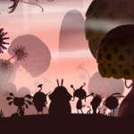 'The Memets': animación española transmedia con el apoyo de Walking the Dog