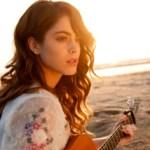 La música en 'Tini, el gran cambio de Violetta'