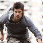 'Tracers' – estreno en cines 14 de agosto