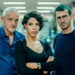 La francesa Federation Entertainment distribuirá a nivel internacional 'Treufoc', serie de IB3