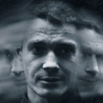 La serie rusa 'Trigger', distribuida por Beta Film, se estrenará en MIPCOM 2018