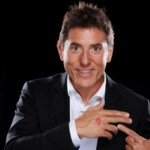 Antena 3 y Gestmusic Endemol preparan la segunda edición de 'Tu cara no me suena todavía'
