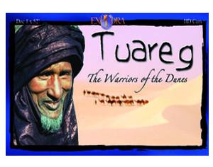Tuaregs Explora Films