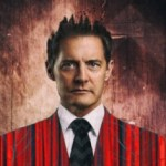 'Twin Peaks' tiene fecha de regreso a Movistar+