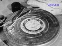 UNESCO archivo digital