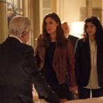'Un asunto de familia' – estreno 3 de marzo en SundanceTV