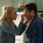 'Un mar de enredos' – estreno en cines 27 de julio