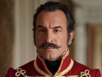 'Un seductor a la francesa' – estreno en cines 26 de octubre