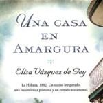 Ficción Producciones coproducirá una miniserie con la televisión cubana