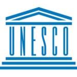 RTVE y la UNESCO producirán microespacios para la protección del patrimonio cultural