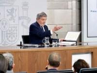 El Gobierno refuerza el sistema de control de las entidades de gestión de derechos de autor