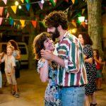 España no sale muy bien parada en las nominaciones de la Academia del Cine Europeo de este año