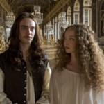 La tercera temporada de 'Versalles' inaugurará Canneseries