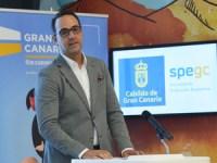 Víctor López, nuevo director general de Zinkia Entertainment