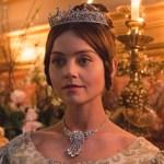'Victoria' – estreno 25 de diciembre en #0