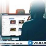 Ana Pastor pone en marcha su propia productora con la colaboración de Datos Media e ISID