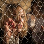 'Vis a vis' regresa a Antena 3 recién vendida a Francia