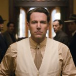 'Vivir de noche' – estreno en cines 27 de enero