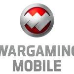 Wargaming abre una nueva división para juegos móviles