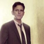 Cuatro emitirá las series 'Wayward Pines', 'Marvel: Agente Carter' y 'Tyrant'