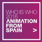 ICEX actualiza la guía Who is who de Animation from Spain