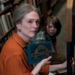 'Wonderstruck. El Museo de las Maravillas' – estreno en cines 5 de enero