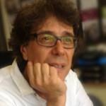 """X. Romero: """"En TVC se ha considerado prioritario defender a toda costa el sector industrial de la animación"""""""