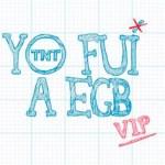 TNT prepara la versión VIP del concurso 'Yo fui a EGB'