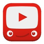 YouTube Kids ya está disponible en España: la app para niños de entre 2 y 8 años