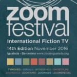 Zoom Festival abre el plazo de inscripción para su edición de 2016