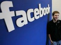 Los ingresos de Facebook en publicidad móvil crecen con rapidez