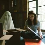 'A Ghost Story' – estreno en cines 3 de noviembre