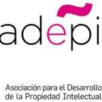 Nace Adepi, la asociación que reúne a las principales entidades de gestión de propiedad intelectual