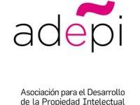 adepi-logo