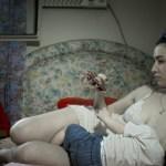 Ocho películas compiten este año por el premio RTVE-Otra Mirada que se entrega en el Festival de San Sebastián