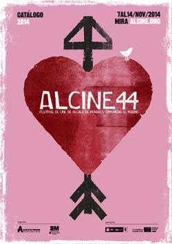 alcine-44-cartel