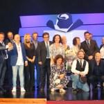 'Brimstone', de Martin Koolhoven gana en el octavo Almería Western Film Festival que premia también al documental español 'Desenterrado Sad Hill'