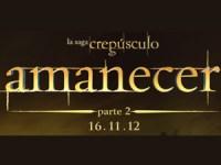 Sitges acoge el evento 'fan' sobre el desenlace de 'La saga Crepúsculo'