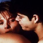 'Amantes' de Vicente Aranda cumple 25 años como Película de Oro del Festival de Málaga