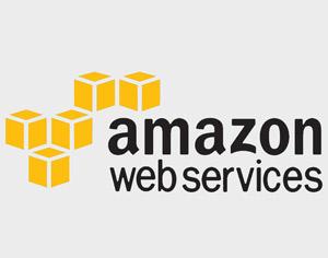 amazon-web-services-h