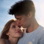 'Amor a medianoche' – estreno en cines 4 de mayo