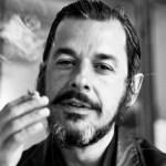 """Ander Duque: """"Valoro lo que hace el Festival de Málaga, que selecciona para su sección oficial una película como la mía o 'Toro'"""""""