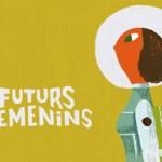 Animac de Lleida se rinde al talento femenino en su vigésimo aniversario