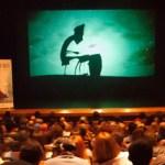 Animayo 2017 pone el listón alto con su visibilización del trabajo de las mujeres en animación