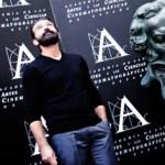 El cine iberoamericano brilla en Marbella con los Premios PLATINO