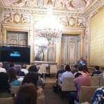 Iberoamérica, en busca de un mercado cinematográfico común que se resiste